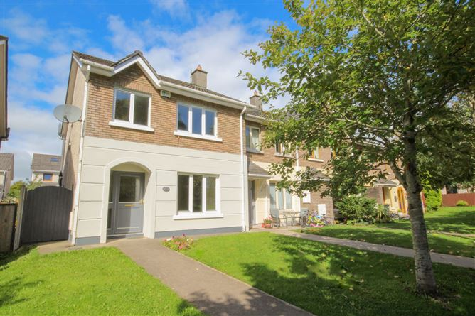 Main image for 5 Woodleigh Ave, Blessington, Wicklow