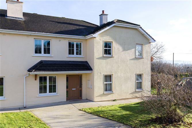 Main image for 10 Ash Grove,Castlehyde,Rosbercon,New Ross