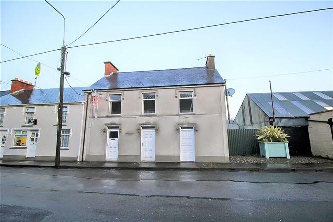 Main image for Quay Street,Ballylongford,Co. Kerry,V31 RY29