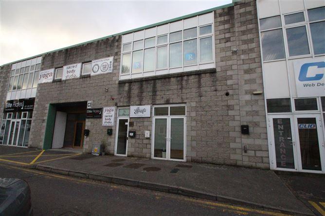 Main image for Building C3, Unit C, Donnybrook Commercial Centre, Donnybrook, Douglas, Cork