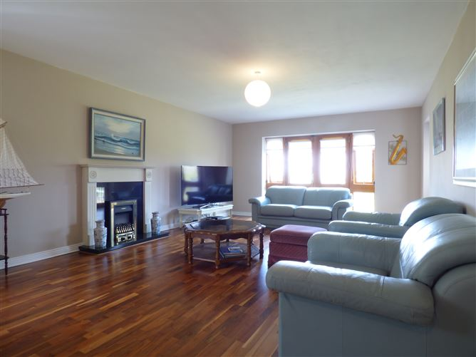 Main image for Apartment 7, Block B, Maryfield Court, Naas, Kildare
