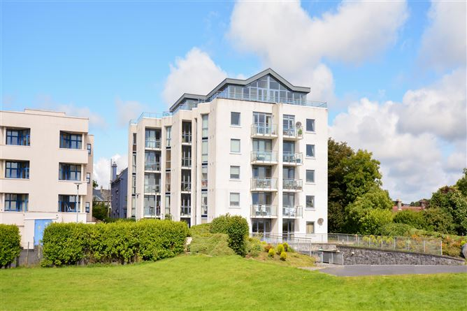 Main image for 4 Pointe Boise, Salthill, Galway City