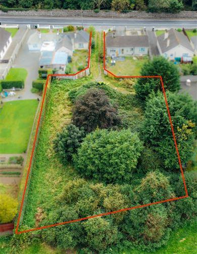 Main image for Gorteenoona, Monasterevin, Kildare