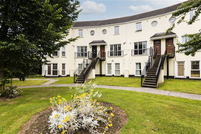 Main image for 54 Holywell Crescent South, Swords, County Dublin