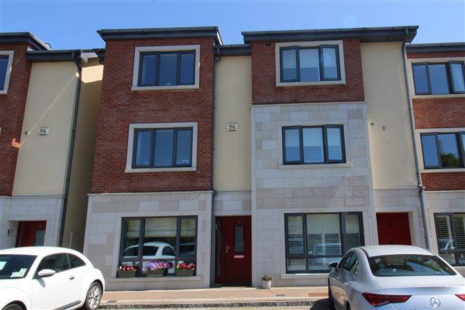 Main image for 3 Wendover, Castleknock,   Dublin 15
