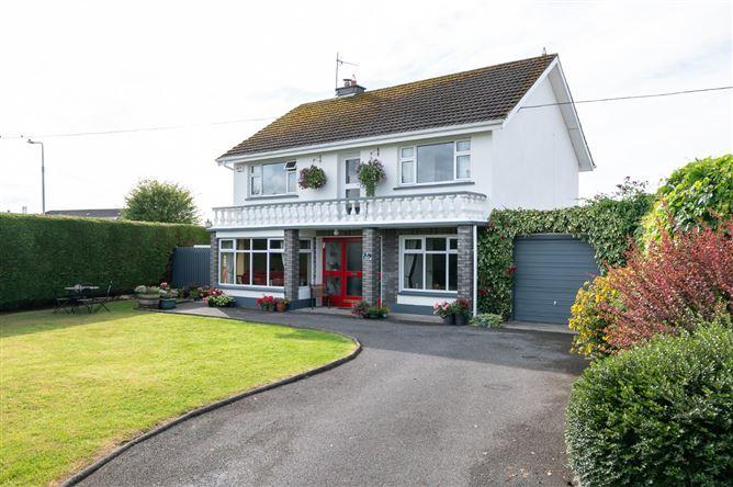 Main image for Avalon House, 13 Moylena, Tullamore, Co. Offaly