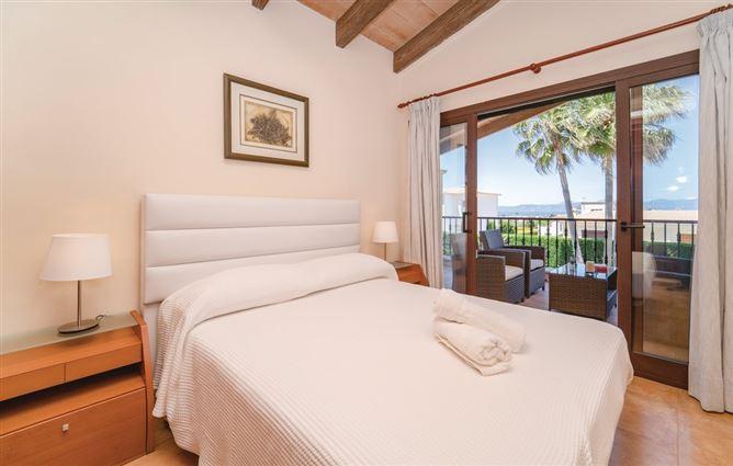 Main image for Holiday home Sa Torre/Llucmajor,Sa Torre/Llucmajor,Balearic Islands,Spain