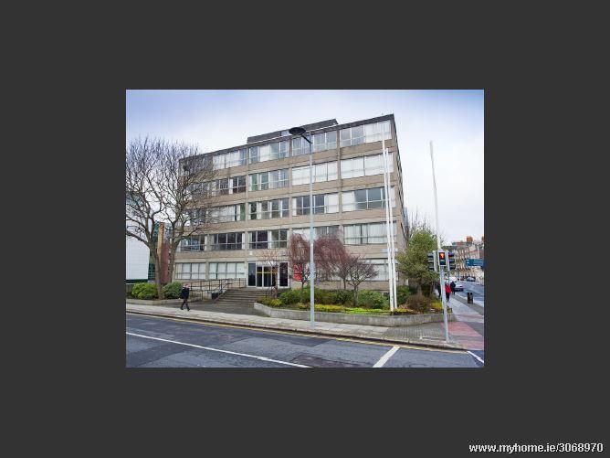 74-75 Lower Baggot Street, South City Centre, Dublin 2