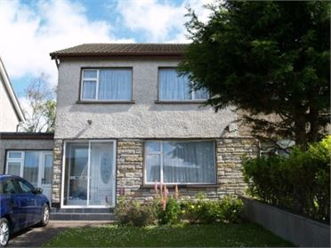219 river road , Sligo City, Sligo