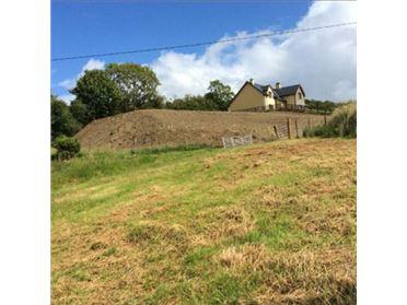 Main image of Doon Glebe, Newmills, Letterkenny, Donegal