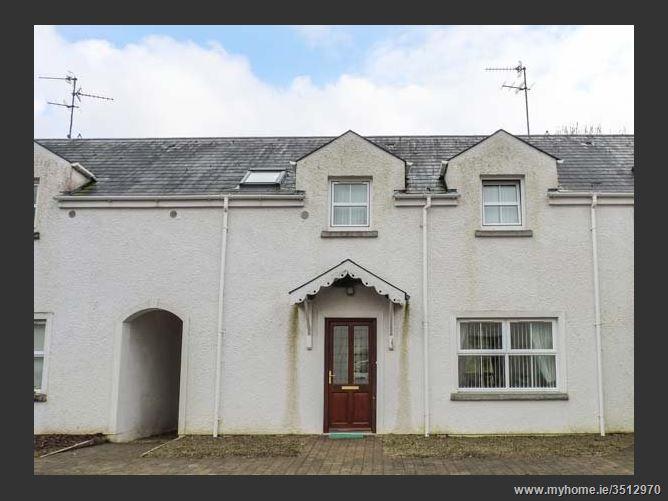 Main image for 4 Mac Nean Court,4 Mac Nean Court, 4 Mac Nean Court, Blacklion, County Cavan, Ireland