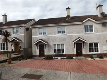 Photo of 51 Gort Aoibhinn, Youghal, Cork