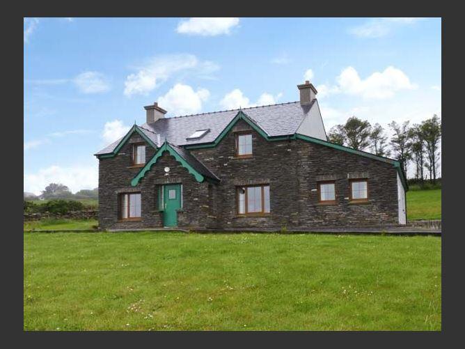 Main image for Kilbrown House, GOLEEN, COUNTY CORK, Rep. of Ireland