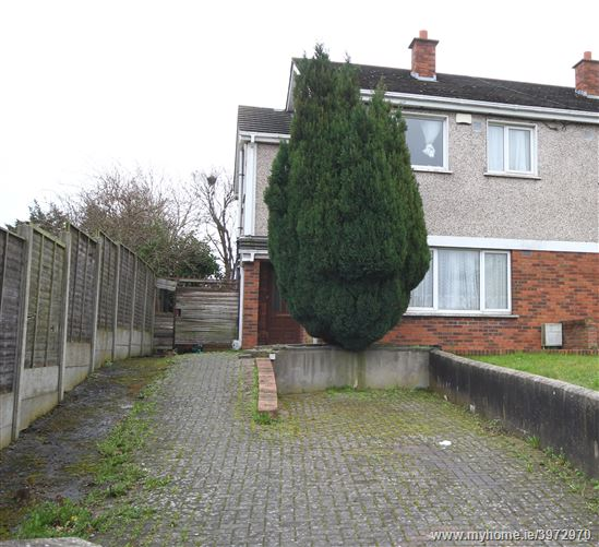Photo of 172 Springdale Road, Raheny, Dublin 5, Co. Dublin