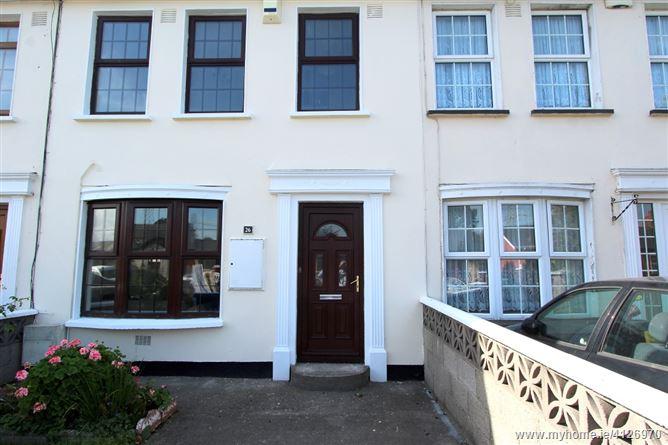 Photo of 26 Millrose Estate, Bluebell, Dublin 12
