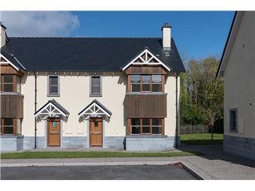 Photo of 29 O'Carolan's Court, Ballyfarnon, Roscommon