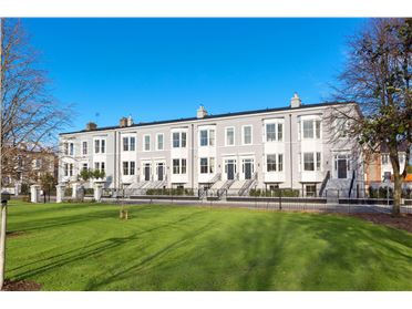 Photo of 4 Bedroom House, 1-5 Royal Terrace North, Tivoli Road, Dun Laoghaire, Co Dublin