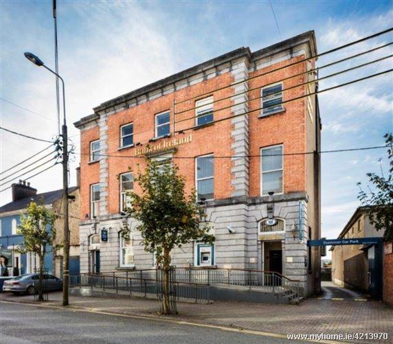 Bank of Ireland , 150 Bank Place, Mallow, Co. Cork