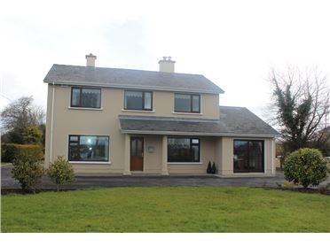 Photo of Knockeendubh, Tralee Rd.,, Killarney, Kerry