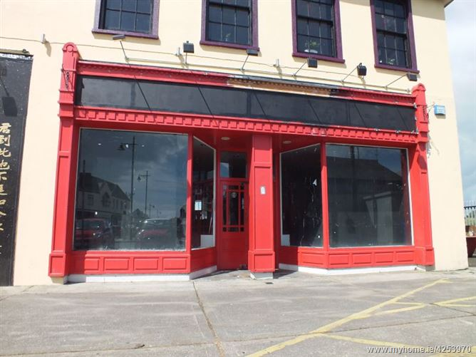 Unit No. 8 The Square, Redmond Square, Wexford Town, Wexford