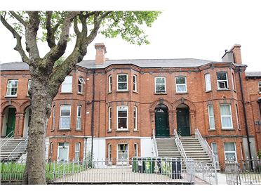 Photo of 32 North Circular Road , North Circular Road, Dublin 7