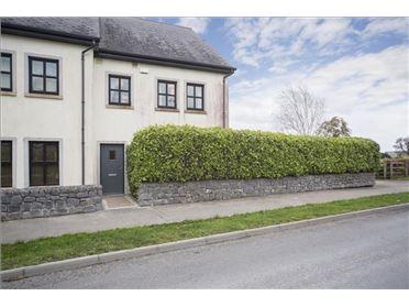Photo of 47 Village Green, Killucan, Westmeath
