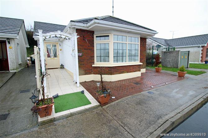 Main image for 29 Kilmainhamwood Retirement Village, Kilmainhamwood, , Kells, Meath
