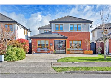 Main image of 3 The Close, Annaville, Clonard, Co. Meath
