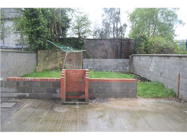 Property image of No 14 Ashgrove, The Paddock, Enniscorthy, Wexford