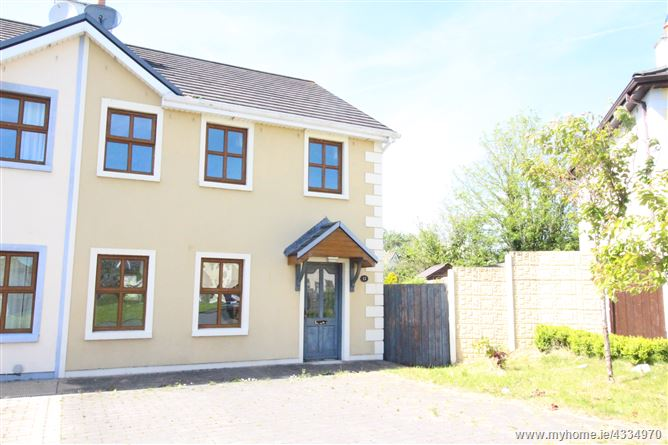 Main image for 12 Roschoill, Pallaskenry, Limerick