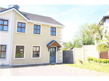 Photo of 12 Roschoill, Pallaskenry, Limerick