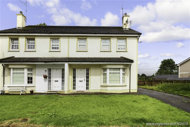 Main image for 28 Scotshouse Close, Co. Monaghan