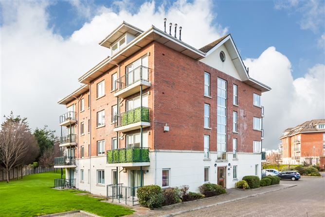 Main image for Apt 9 The Oak, Grattan Wood, Donaghmede, Dublin 13