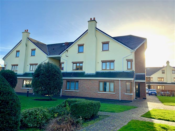 Main image for 53 Riverdale, Oranmore, Galway