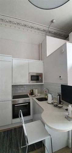 Main image for Apartment 1, 12 Elgin Road, Ballsbridge, Dublin 4
