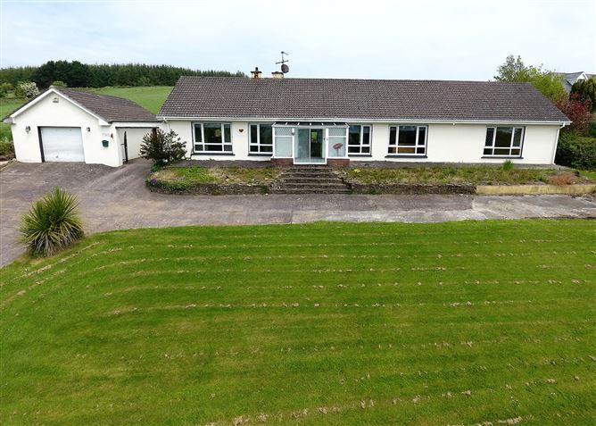 Main image for Gortnaclough, Ballinhassig, Cork, T12AKD1