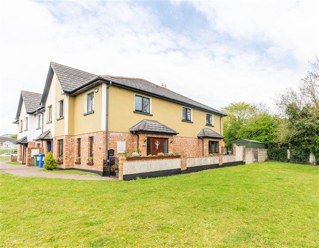 Main image for 44 Castle View Court, Delvin, Westmeath