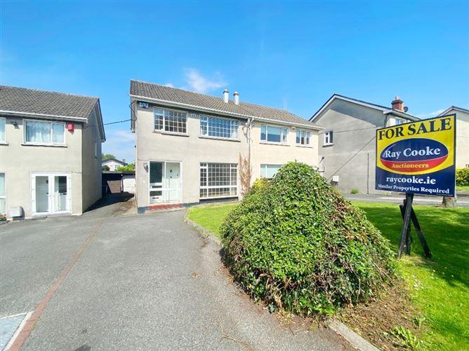 Main image for 53 Floraville Avenue, Clondalkin, Dublin 22