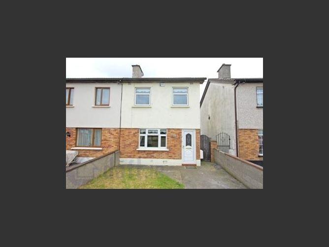 Main image for 57 Wood Avens, Clondalkin, Dublin 22, Clondalkin, Dublin 22