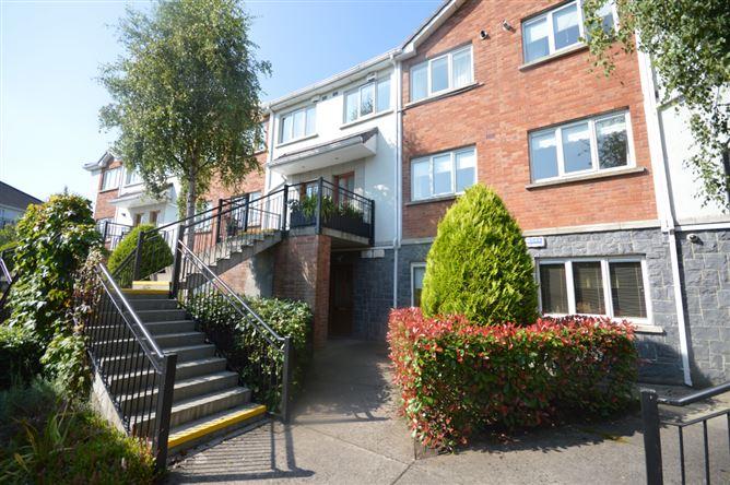 Main image for 28 Esker Manor, Lucan, Dublin
