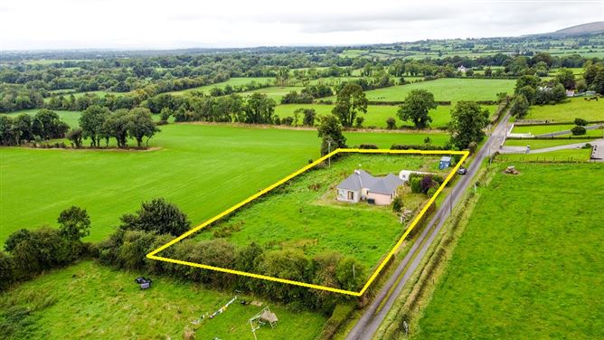 Main image for Forest View Ballinamona Galbally, Galbally, Limerick