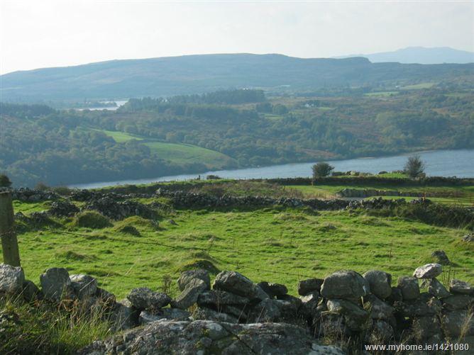 Carn Hill, Callow, Foxford, Co. Mayo
