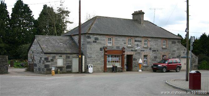 Johnstown, Navan, Co. Meath