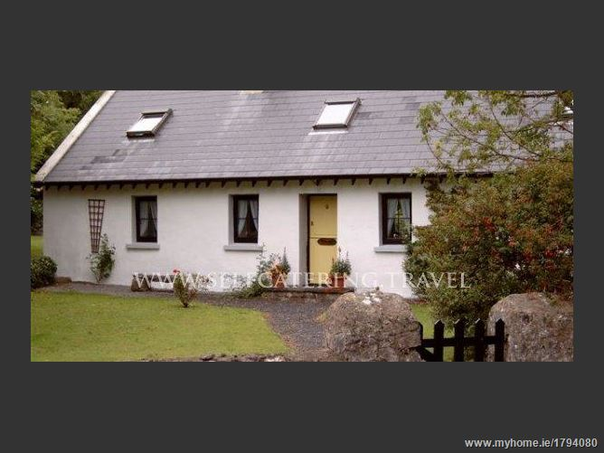 Main image for Cuinne,Headford, Galway