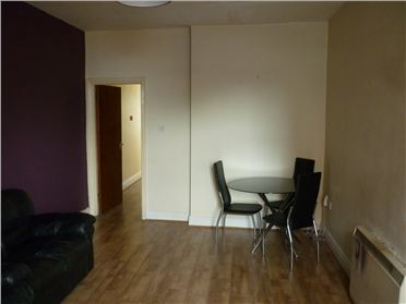 Photo of 70 Pimlico, South City Centre - D8,   Dublin 8