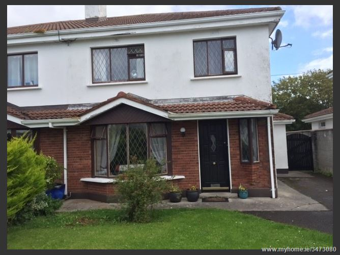 Seagrove, Ballyloughane Road, Renmore, Galway