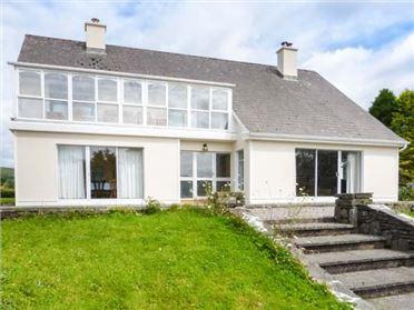 Property image of Roughty Bridge View,Roughty Bridge View, Roughty Bridge View, Kenmare, County Kerry, Ireland