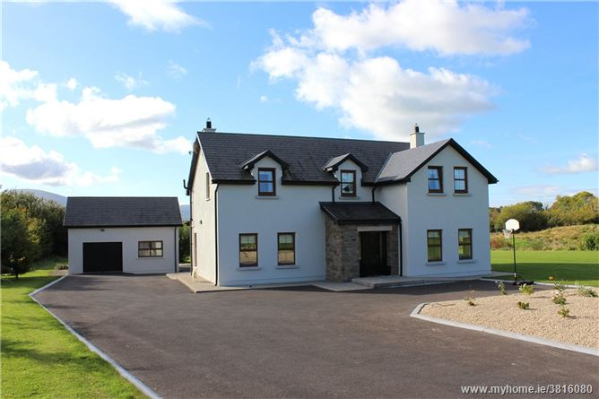 Curraghatoor, Ballylooby, Cahir, Co Tipperary