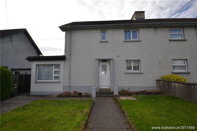 83 Pearse Road, Enniscorthy, Co.Wexford