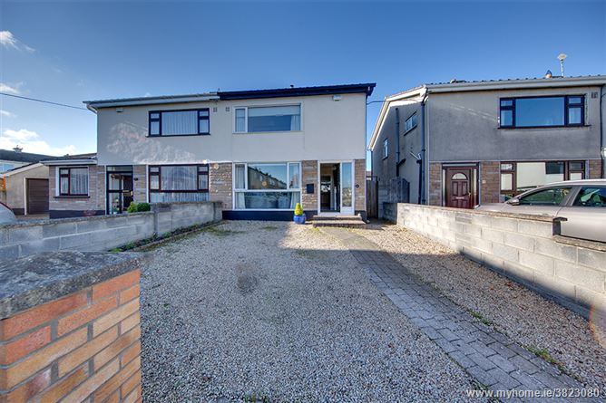 67 Broadford Close , Ballinteer,   Dublin 16
